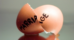 marriage egg