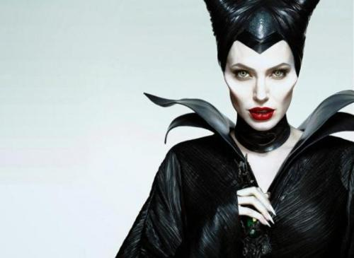 malificent1