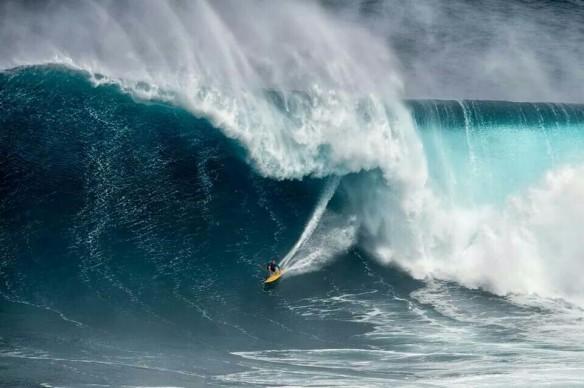 big wave2