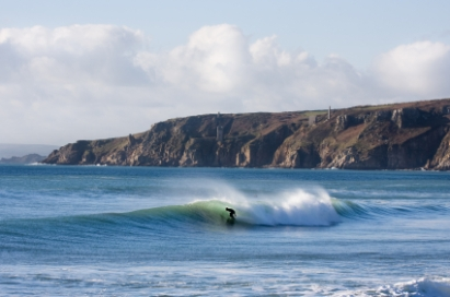 surfing-cornwall