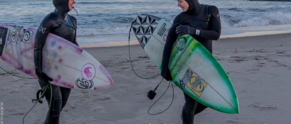 surfuk11