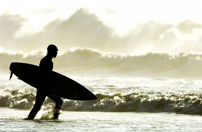 surfuk12