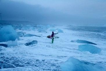 surfuk6