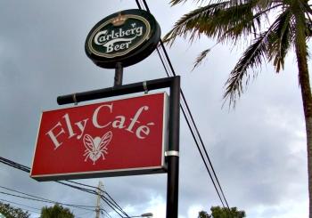 fly-cafe-2