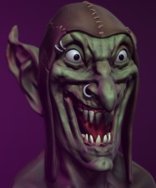 goblin2.jpg