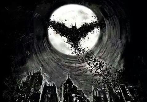 bat-e1565671977556.jpg