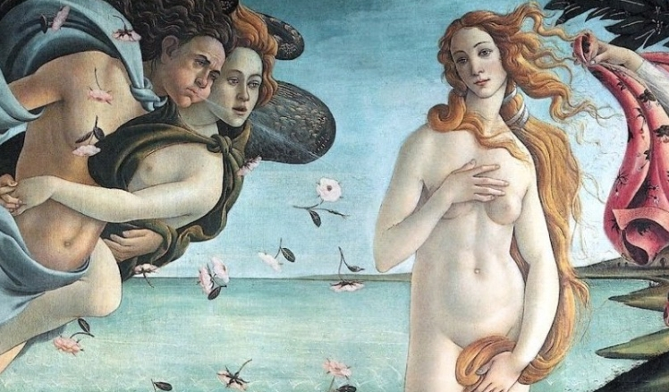 botticelli_venus2_wp6_7172-e1570152821516.jpg
