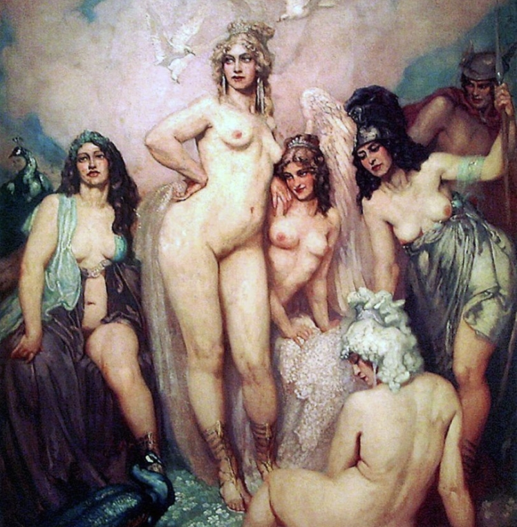 norman-lindsay-the-olympians-web.jpg